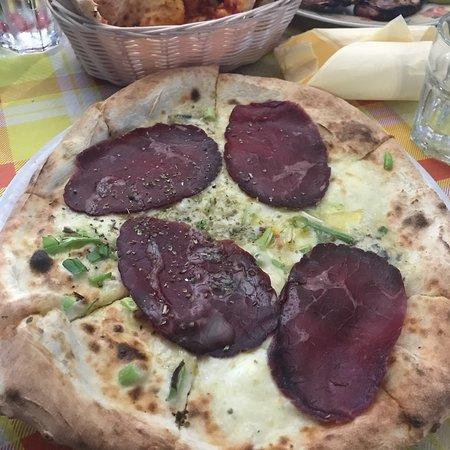 Pedara, Italy: photo1.jpg