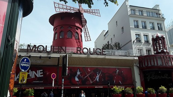 Moulin Rouge: 20180624_114814_large.jpg