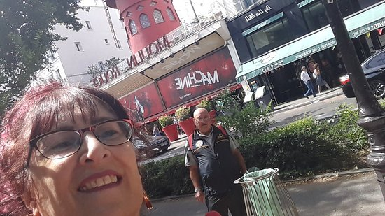 Moulin Rouge: 20180624_114626_large.jpg