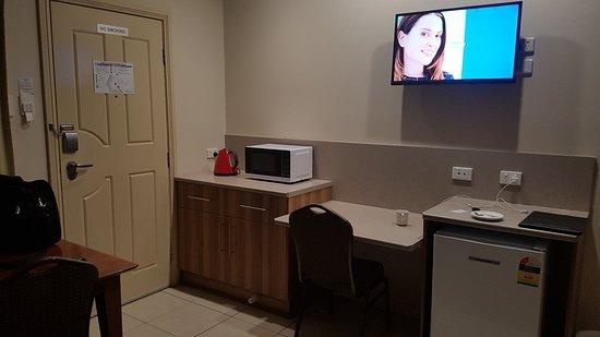 Pittsworth, Australien: 20180716_192853_large.jpg