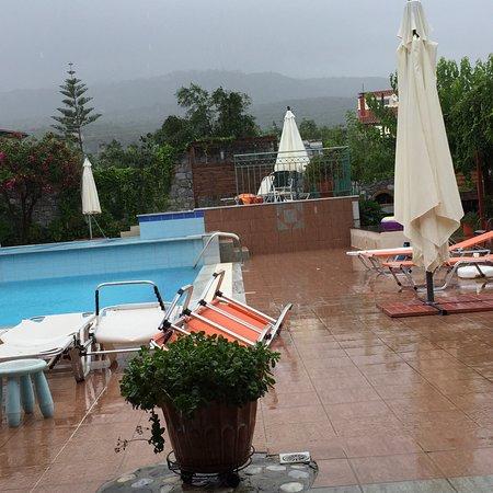 Messenia Region, Yunanistan: photo1.jpg