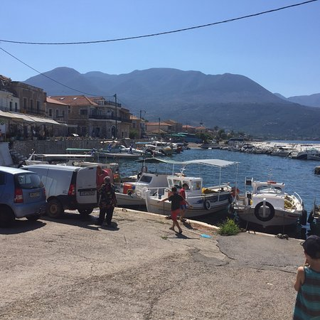 Messenia Region, Yunanistan: photo4.jpg