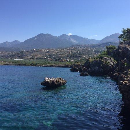 Messenia Region, Yunanistan: photo5.jpg