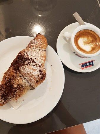 Mo' Si Caffetteria Alla Vecchia Maniera: 20180713_083846_large.jpg