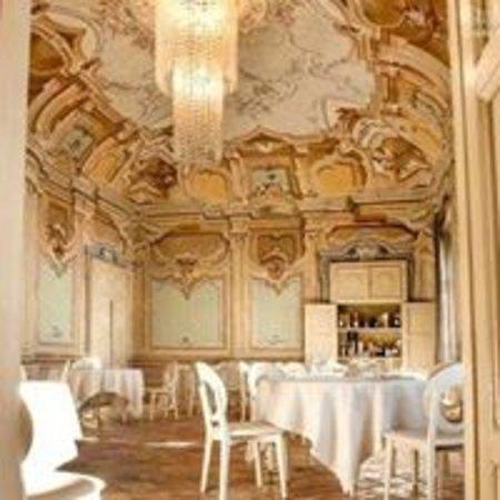Magliano Alfieri, Itálie: il nostro tesoro