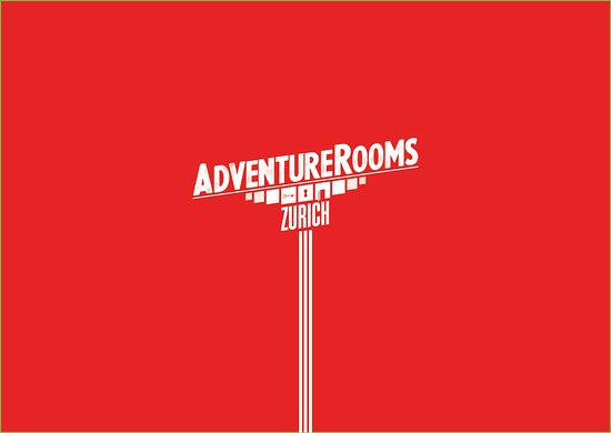 AdventureRooms Zurich