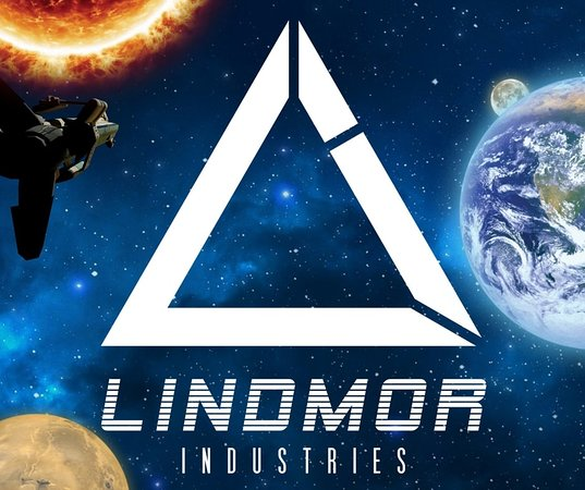 ‪Lindmor Industries‬