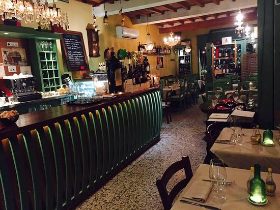 Centanni in bagno a ripoli restaurant reviews menu and prices