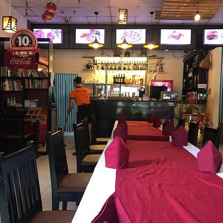 Kangaroo Hue Restaurant & Cooking Class: photo2.jpg