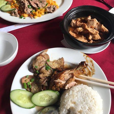 Kangaroo Hue Restaurant & Cooking Class: photo3.jpg