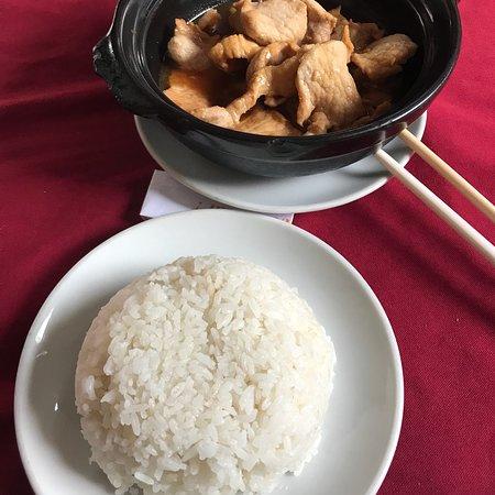 Kangaroo Hue Restaurant & Cooking Class: photo4.jpg