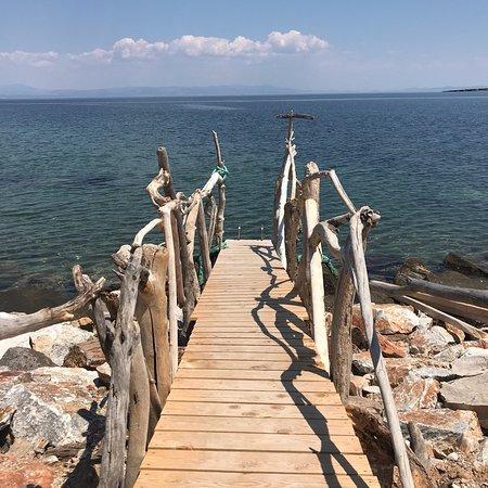 Skala Mistegnon, Grécia: photo0.jpg