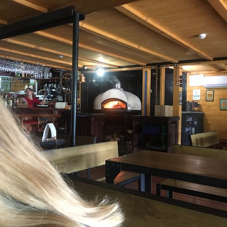 Kolomyia, Ukraine: photo3.jpg