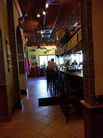 Lexington, MA: 20180715_170536_large.jpg