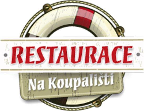 Letovice, Tschechien: logo