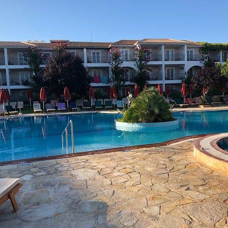 Bitzaro Grande Hotel: photo0.jpg