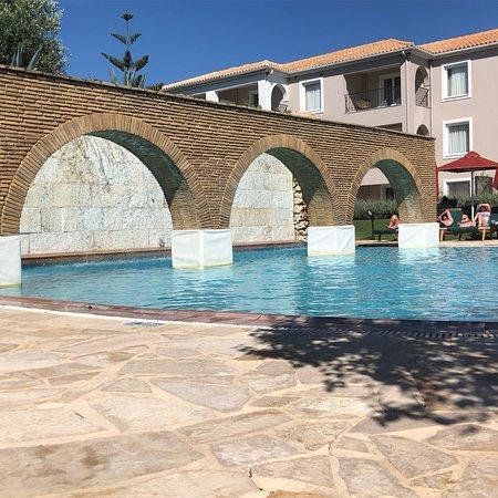 Bitzaro Grande Hotel: photo2.jpg