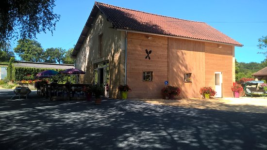 Milhac, Γαλλία: getlstd_property_photo