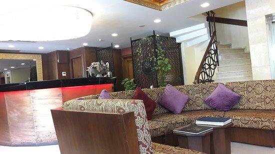 Ferman Hotel: TA_IMG_20180716_150158_large.jpg