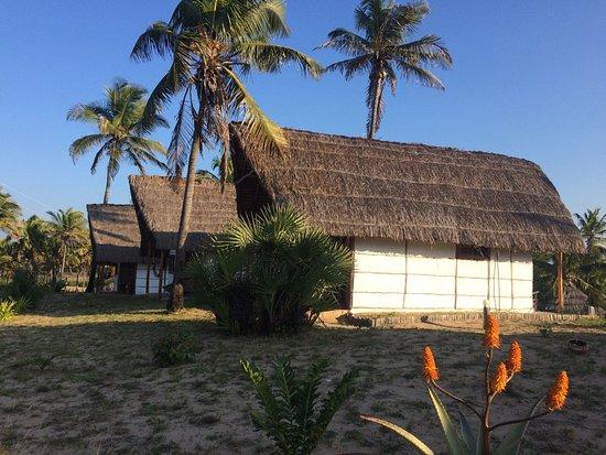 Inhambane, Mozambique: IMG-20180702-WA0001_large.jpg