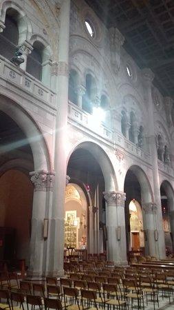Santuario del Sacro Cuore di Gesù (Busto Arsizio ...