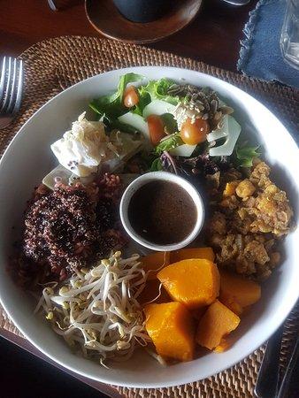 Genuine Bali