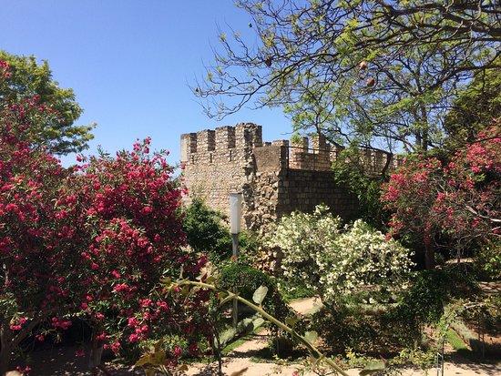 Castelo de Tavira : photo0.jpg