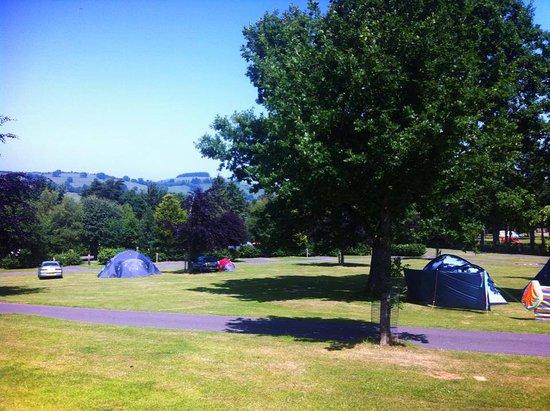 Park Foot Holiday Park Pooley Bridge Campground Reviews Photos Price Comparison Tripadvisor