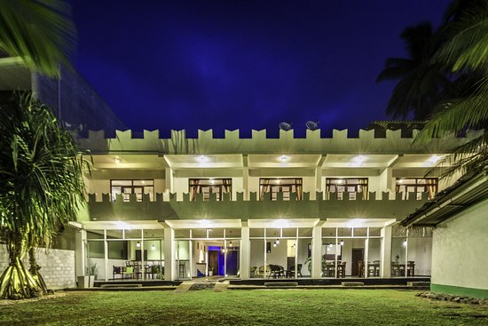 Akurala, Sri Lanka: getlstd_property_photo