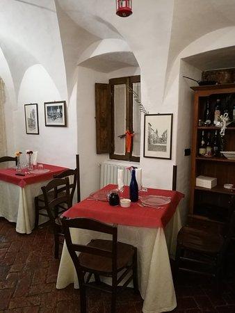 Collelongo, Ιταλία: IMG_20180716_140024_large.jpg