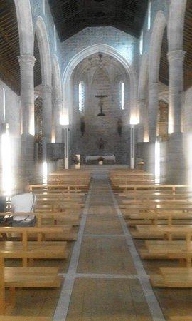 Igreja Matriz de Caminha