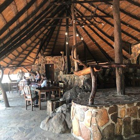 Mbala, Zambia: photo2.jpg