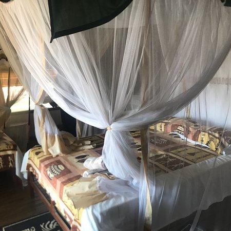 Mbala, Zambia: photo3.jpg