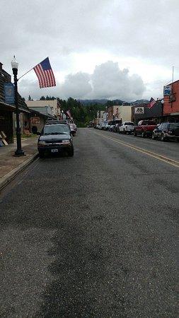 Morton, WA: 0614181100_HDR_large.jpg