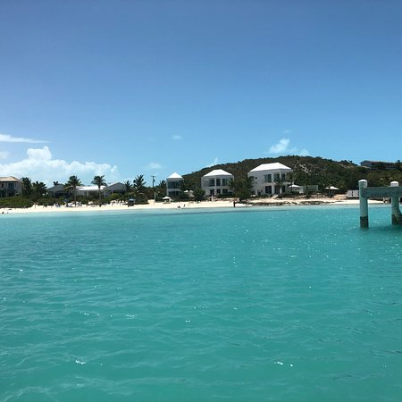 Sapodilla Bay: photo3.jpg