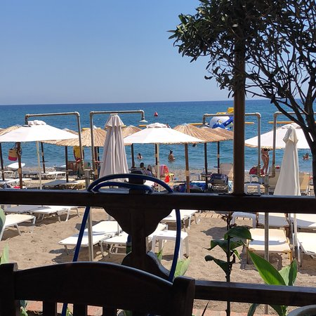 Vatera, Greece: photo2.jpg