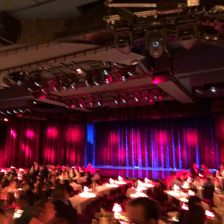 Moulin Rouge: photo0.jpg