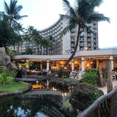 Hyatt Regency Maui Resort and Spa : photo2.jpg
