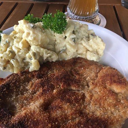 Bad Steben, Germany: photo0.jpg