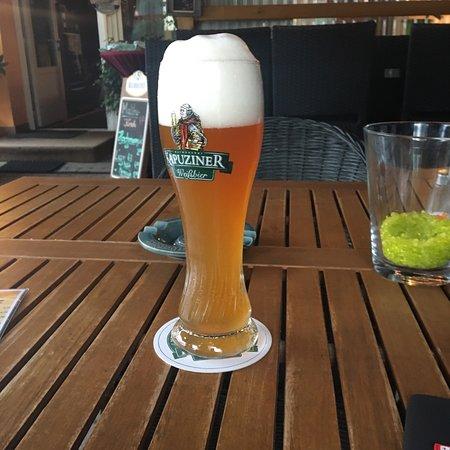 Bad Steben, Germany: photo1.jpg
