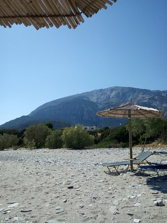 Votsalakia, Griechenland: 20180716_162219_large.jpg