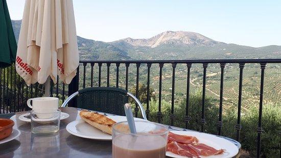 Provincia de Jaén, España: IMG-20180715-WA0000_large.jpg