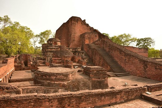 The Top 10 Things to Do Near Bihar Sharif Station - TripAdvisor