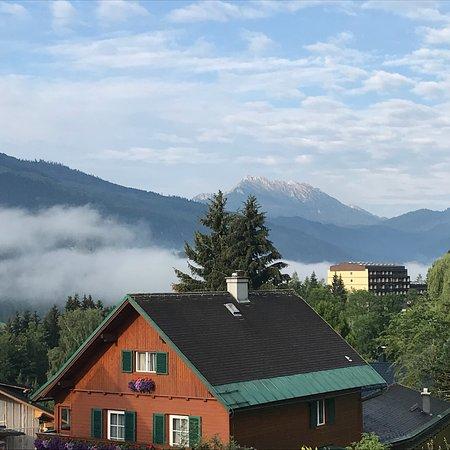 Tauplitz, Austria: photo9.jpg