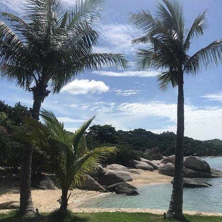 View Point Resort: photo0.jpg
