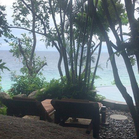 View Point Resort: photo3.jpg
