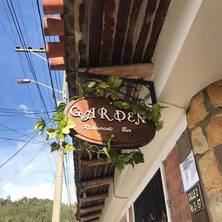Nemocon, Colombia: photo0.jpg