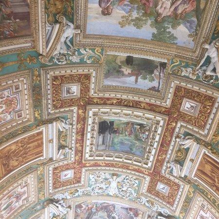 Sistine Chapel: photo1.jpg
