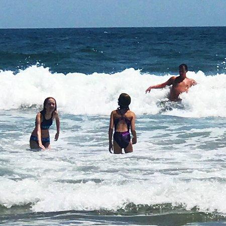 Belmar Beach and Boardwalk: photo0.jpg