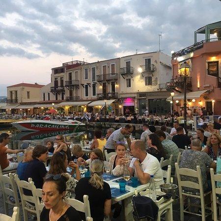 Γεράνι, Ελλάδα: photo9.jpg